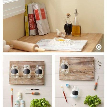 diy-indoor-herb-garden-ideas-1