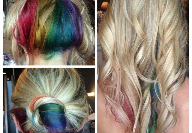 hidden-rainbow-hair-color-trend-6
