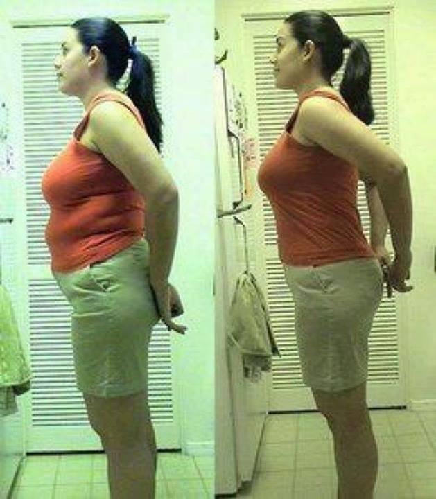 Honey Lemon Diet to Lose 3 kg in a Week 1
