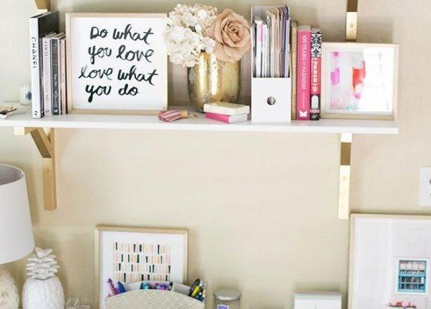 brilliant office organization ideas 2