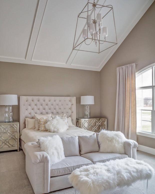 how to choose bedroom furniture sets 2