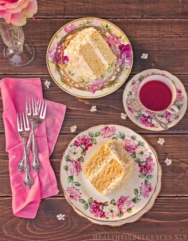 sugar-gluten-free-healthy-coconut-cake